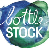 bottle-stock