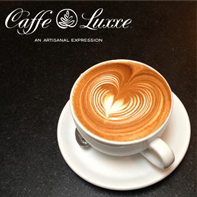 caffe-luxe