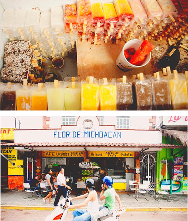 Flor de Michoacan1