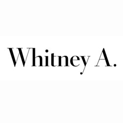 whitney-a