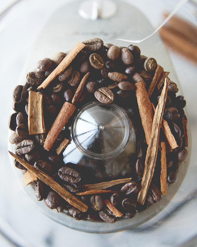 Image result for Infused Coffee